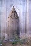 B42.035 Citadel of Konya