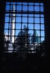 B42.043 Mevlâna Museum