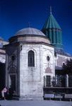 B42.045 Mevlâna Museum