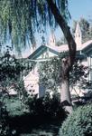 B42.047 Mevlâna Museum