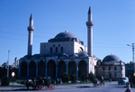 B42.049 Selimiye Camii at Konya