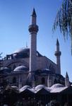 B42.050 Selimiye Camii at Konya