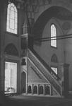 B42.051 Selimiye Camii at Konya
