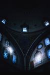 B42.054 Selimiye Camii at Konya
