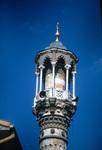 B42.055 Aziziye Mosque by Denis Baly