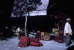 B42.058 Bazaar