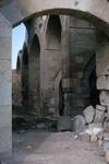 B42.072 Khan Near Konya