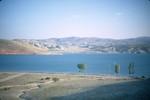 B42.088 Reservoir