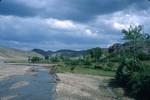 B42.089 Taurus Mountains