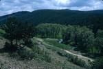 B42.090 Taurus Mountains
