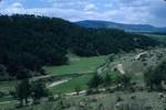B42.091 Taurus Mountains