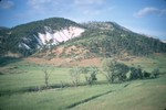 B42.092 Taurus Mountains