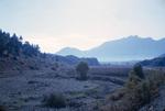 B42.094 Taurus Mountains