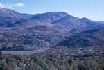 B42.095 Taurus Mountains