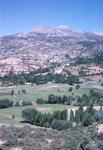 B42.097 Taurus Mountains