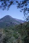B42.098 Taurus Mountains