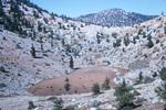 B42.099 Taurus Mountains
