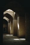 B02.006 Masjid-e-Jameh (Friday Mosque) by Denis Baly