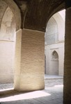 B02.007 Masjid-e-Jameh (Friday Mosque) by Denis Baly