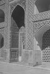 B02.017 Masjid-e-Jameh (Friday Mosque) by Denis Baly