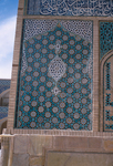 B02.025 Masjid-e-Jameh (Friday Mosque) by Denis Baly