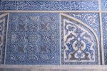 B02.028 Masjid-e-Jameh (Friday Mosque)