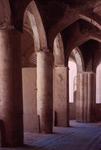 B02.030 Masjid-e-Jameh (Friday Mosque)