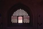 B02.035 Masjid-e-Jameh (Friday Mosque)