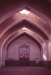 B02.037 Masjid-e-Jameh (Friday Mosque) by Denis Baly