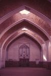 B02.037 Masjid-e-Jameh (Friday Mosque)