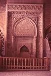 B02.039 Masjid-e-Jameh (Friday Mosque)