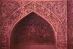 B02.040 Masjid-e-Jameh (Friday Mosque)