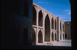 B02.044 Masjid-e-Jameh (Friday Mosque) by Denis Baly