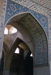 B02.046 Masjid-e-Jameh (Friday Mosque)