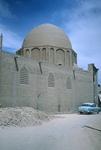 B02.049 Masjid-e-Jameh (Friday Mosque)