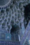 B02.054 Masjid-e-Shah (Shah Mosque)