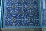 B02.056 Masjid-e-Shah (Shah Mosque) by Denis Baly