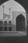 B02.058 Masjid-e-Shah (Shah Mosque) by Denis Baly