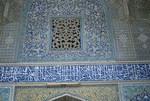 B02.067 Masjid-e-Shah (Shah Mosque) by Denis Baly
