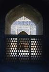 B02.070 Masjid-e-Shah (Shah Mosque) by Denis Baly