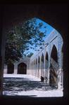 B02.072 Masjid-e-Shah (Shah Mosque) by Denis Baly