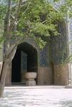 B02.074 Masjid-e-Shah (Shah Mosque) by Denis Baly