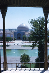 B02.076 Mosque of Shaykh Lutfallah