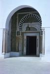B04.002 Sidi Sahib Zawiya-Madrasa Complex