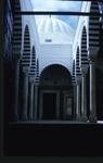 B04.003 Sidi Sahib Zawiya-Madrasa Complex by Denis Baly
