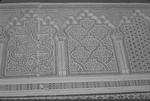 B04.004 Sidi Sahib Zawiya-Madrasa Complex by Denis Baly