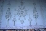 B04.005 Sidi Sahib Zawiya-Madrasa Complex by Denis Baly