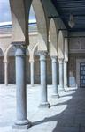 B04.006 Sidi Sahib Zawiya-Madrasa Complex by Denis Baly