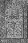 B04.007 Sidi Sahib Zawiya-Madrasa Complex by Denis Baly