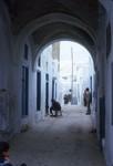 B04.023 Kairouan by Denis Baly